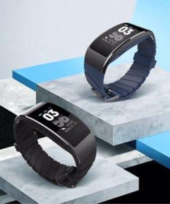 Smart watches นาฬิกาวัดการเต้นของหัวใจ AWEI H3