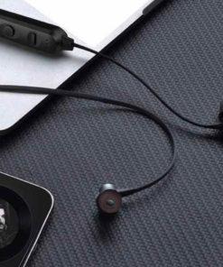 หูฟังบลูทูะ DUDAO Wireless Sport U6