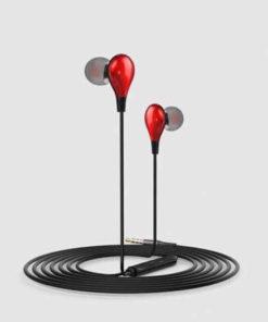 หูฟังDUDAO malltalk-x7